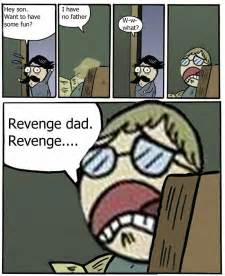 Stare Dad Meme - image 93582 staredad know your meme