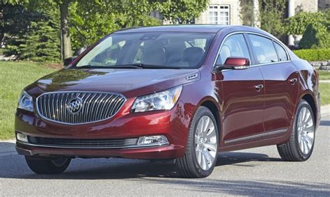 buick mid size car buick mid size sport wagon review html autos post