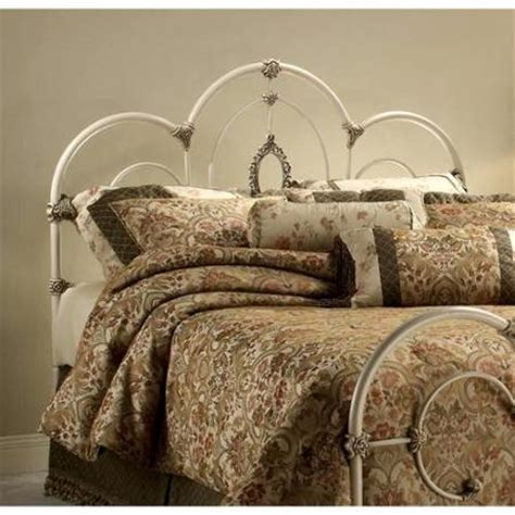 queen white metal headboard cheap antique headboards for queen beds find antique