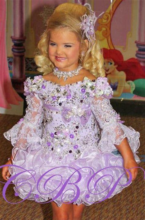 171 234 Dress Bayi Dress Anak 25 unique pageant wear ideas on baby pageant dress anak and glitz pageant