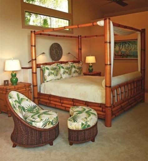 bamboo bedroom sets exceptional quality and style of bamboo bedroom furniture