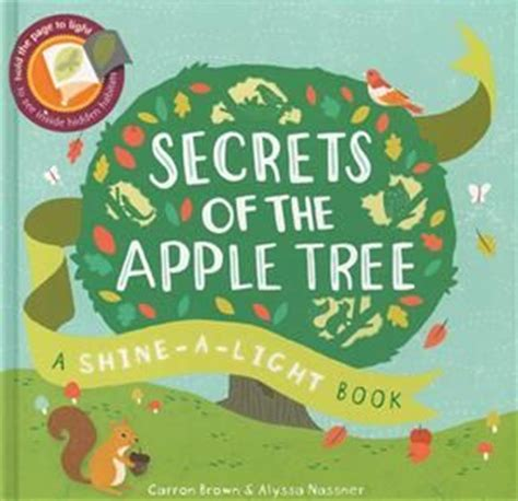 small secrets books 14 best images about usborne books more new titles on