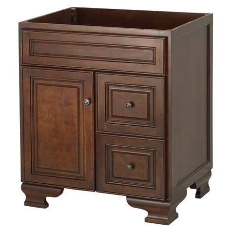 bathroom vanities hawthorne bathroom vanity foremost bath