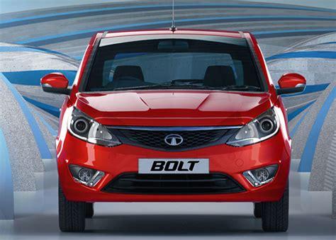 motor car price new tata bolt buy compact hatchback car in sri lanka