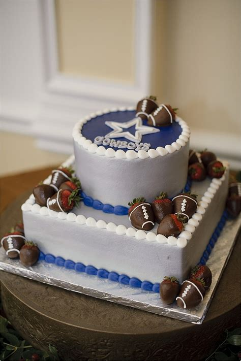 Wedding Cakes Dallas by Dallas Cowboys Cake Ideas And Designs Page 2