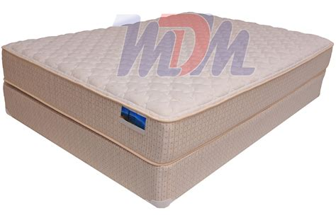 Cheap Mattress Sale by Cheap Size Mattress And Box Bedroom
