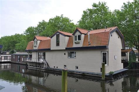 woonboot te koop maastricht willemskade 26 koopwoning in schiedam zuid holland