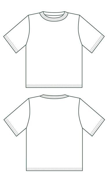 Kaos Tshirt Om Sholawat Om t shirt image free stock photo domain pictures