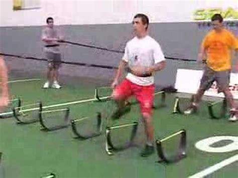hurdles basketball nike sparq lateral hurdles