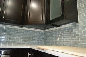 Under Cabinet Plug Strips Kitchen de jong dream house last minute lighting
