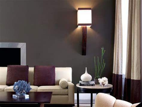 Colors To Paint Living Room By Nate Decora 231 227 O Cor Da Sala De Estar Qual Escolher