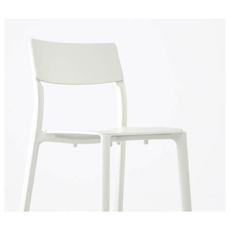 white stool chair ikea janinge chair white ikea