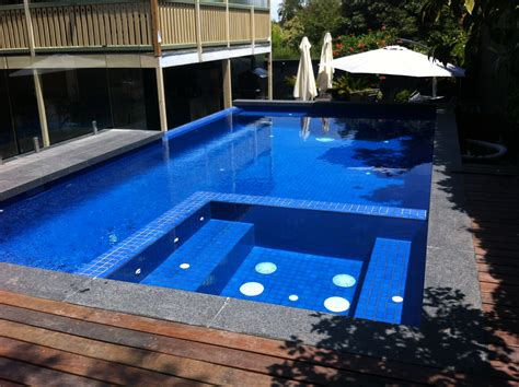great pool great ocean pools swimming pool builder in melbourne and
