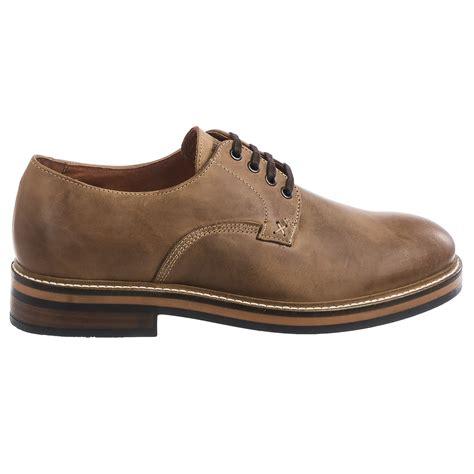 wolverine oxford shoes wolverine 1883 javier oxford shoes for save 47