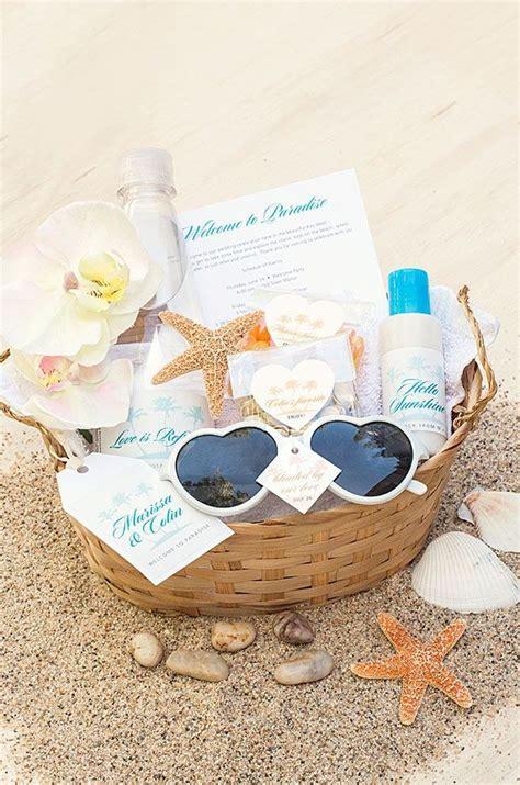Best 25  Beach wedding groomsmen ideas on Pinterest