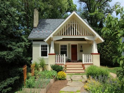small house styles ideas for ranch style homes front porch small craftsman