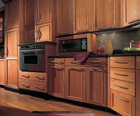 Dura Supreme Cabinets Cost by Dura Supreme Usa Kitchens And Baths Manufacturer