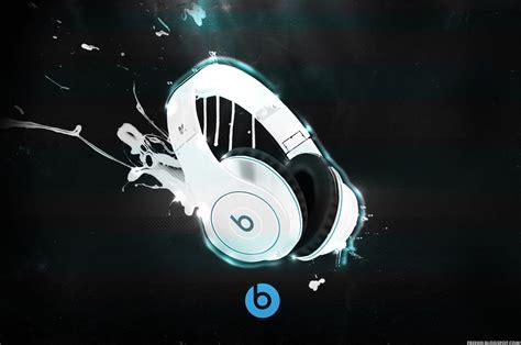 best buy zebra headphones cool headphone wallpapers sketch sunglasses beats by