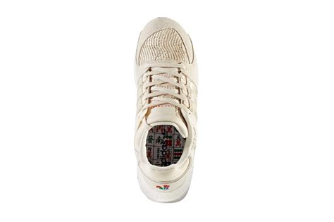 new year eqt adidas eqt support 93 16 quot new year quot hypebeast