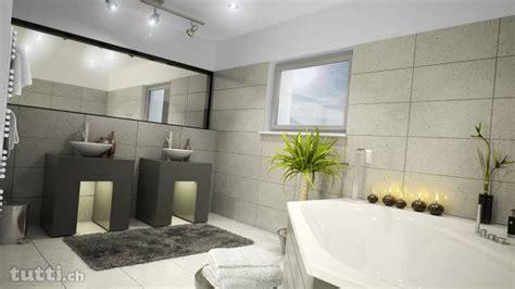 wohnungen in höxter habiter dans du haut de gamme 6 appartements de luxe