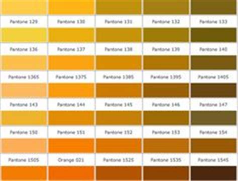 1000 images about colors that move you on pantone color chart color charts and