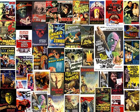 best classic movies best classic monster movies costume supercenter blog