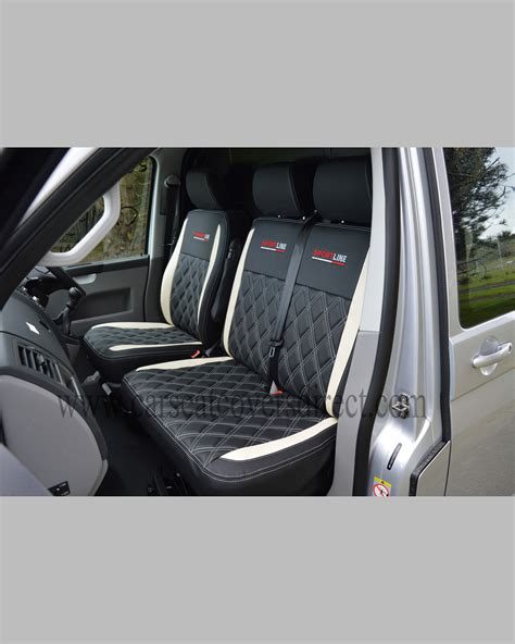 vw transporter bench seat search results for volkswagen car seat covers direct