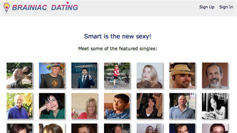 America free dating club