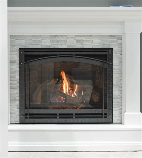 Fireplace Trends by Kitchen Amp Bath Trends 2016 Centsational Style