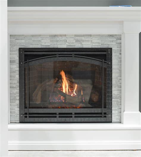 fireplace trends kitchen bath trends 2016 centsational style