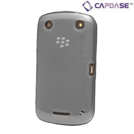 Capdase Softjacket Xpose Original Sony Xperia Z2 custodia capdase soft jacket xpose per blackberry curve 9380 nero mobilefun it