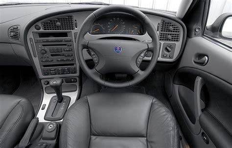 auto repair manual online 1999 saab 42133 interior lighting saab 9 5 estate review 1999 2005 parkers