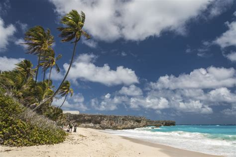 most beautiful vacation spots in the us 30 most beautiful caribbean beach vacation spots