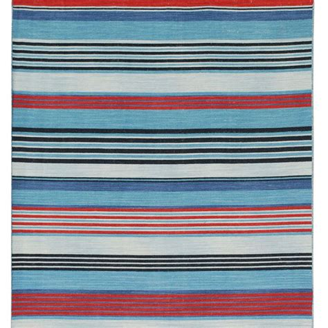 nautical decor rugs 1000 images about nautical and decor rugs on
