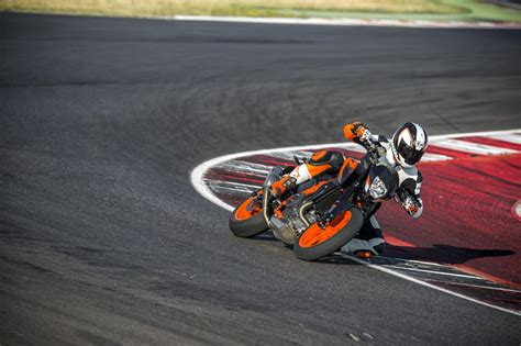 Ktm Motorrad 2016 by Ktm 690 Duke R 2016 Motorrad Fotos Motorrad Bilder