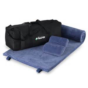 Portable Mattress Portable Bed
