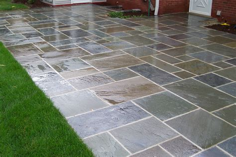 outdoor stone flooring designs gurus floor