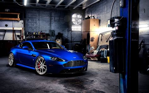 Car Wallpaper Hq 3d Family by Garage Wallpapers Pack 418 Garage Wallpapers 31 Garage