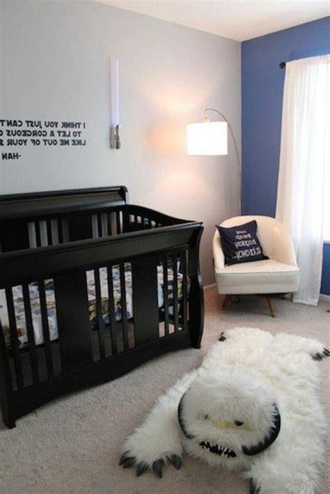 teppich babyzimmer design - Schöne Teppiche Günstig