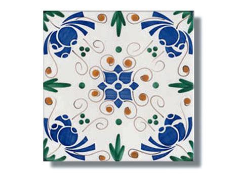 piastrelle santo stefano di camastra piastrella decoro augusta collezione antica camastra