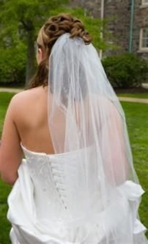 simple veil pattern 317 best images about weddin 180 thangs on pinterest lace