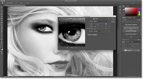 adobe photoshop free download full version rar ronan elektron free download adobe photoshop cc 2015 full