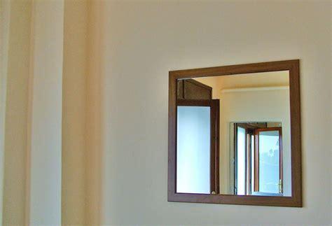 Cermin Rumah by Manfaat Cermin Dalam Rumah Tipsrumah