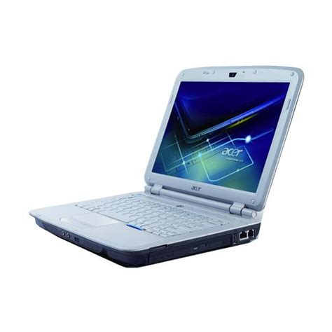 Hardisk Acer Aspire 2920 acer aspire 2920 notebookcheck net external reviews