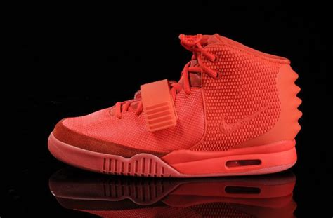 are air yeezys basketball shoes s nike air yeezy 2 october basketball shoes i