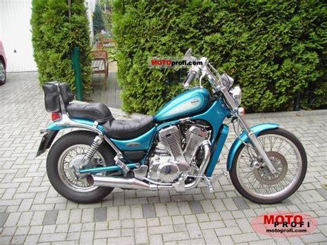 1997 Suzuki Intruder 1997 Suzuki Vs 800 Gl Intruder Moto Zombdrive