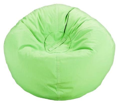 Bean Bag Chairs For Boys by Presents And Gift Ideas For Boys