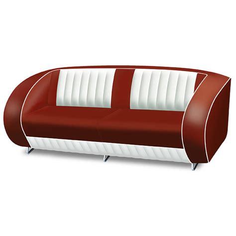 eldorado sofa eldorado sofa ruby drinkstuff