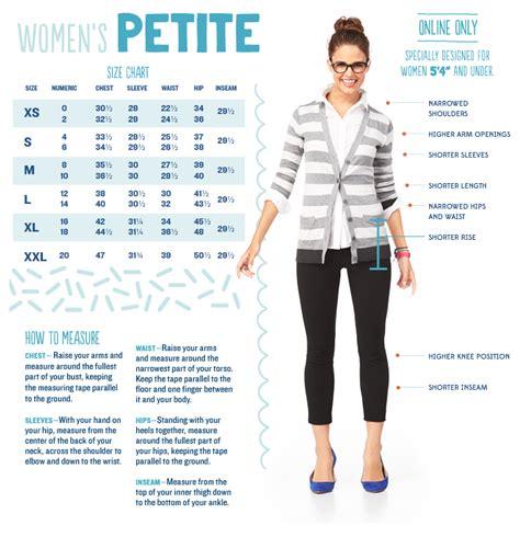 wardrobe tips navy s department fashionista fashionista