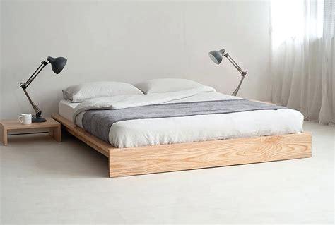 headboard for full bed platform bed headboard platform bed with storage